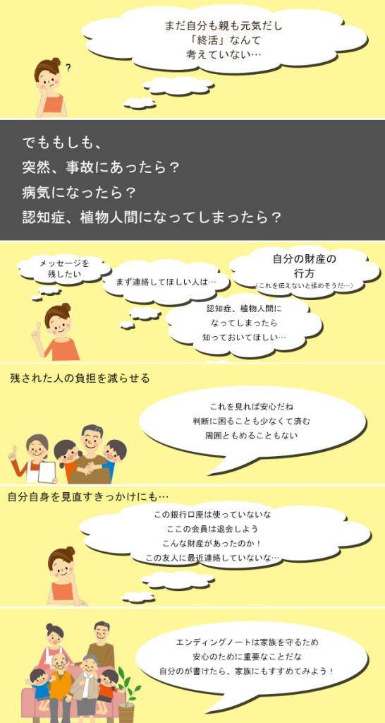 イラストまとめ3